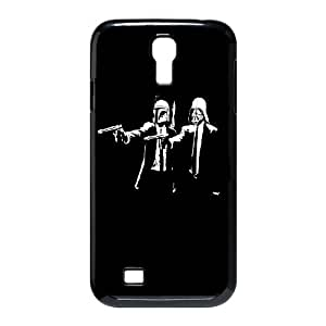 Generic Case Star wars For Samsung Galaxy S4 I9500 R6T5548106