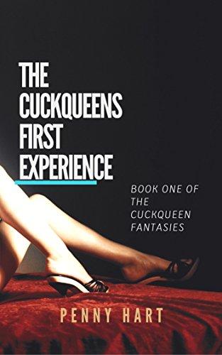 cuckqueen