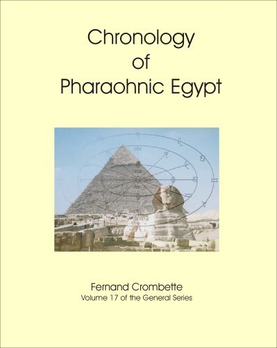 Of pyramids egypt names in 12 Most