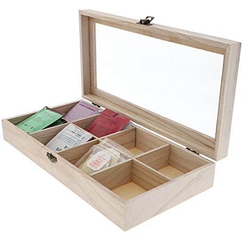 Art Tool & Sketch Boxes