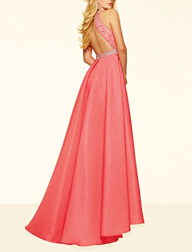 Donna Blu Vestito Bridal Bridal Donna Blu Mall Bridal Mall Mall Blu Vestito Donna Vestito EqTdEwt