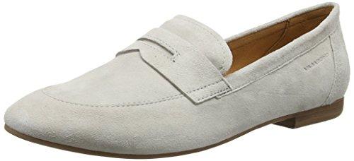 Wellensteyn Schuhe Patterson Vintage poliertes Leder