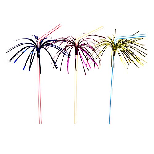 Buy july 4th fireworks