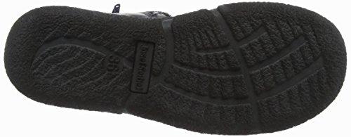 Black Neele Black Boots Women's Josef Seibel 34 qxCpRY