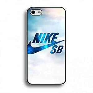 iphone 6 nike sb case