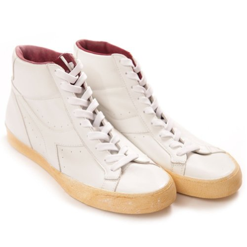 Diadora Heritage Tennis 270 High Trainers hot sale malo