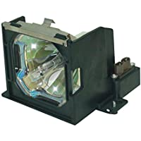 Lutema POA-LMP98-L01 Sanyo POA-LMP98 610-325-2957 Replacement DLP/LCD Cinema Projector Lamp, Economy