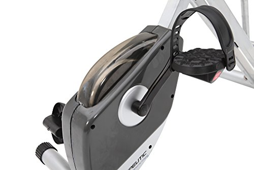 Exerpeutic-Folding-Magnetic-Upright-Bike-with-Pulse