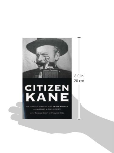 citizen kane 2 essay Citizen kane essays: over 180,000 citizen kane essays, citizen kane term papers, citizen kane research paper, book reports 184 990 essays, term and research papers available for unlimited access.