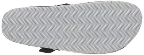 Tom Bleu Tailor Femme Espadrilles Marine 4893401 rrg1P