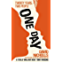One Day (English Edition)