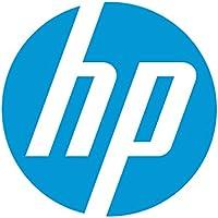 HP X140 40G QSFP+ MPO SR4 Transceiver - 1 x 40GBase-SR4