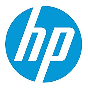 HP Switch HP 4208-96 vl - Switch de red (Latency