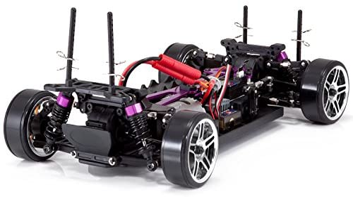 Redcat Racing LIGHTNINGEP-DRIFT-BL10315 product image 6