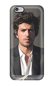 New Arrival Gesaffelstein YnWIDAw4681sSiDX Case Cover/ 6 Plus Iphone Case