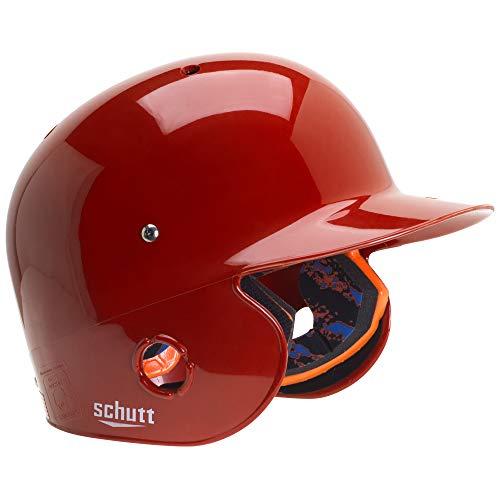 Schutt Sports Junior Baseball Player Batter's Helmet