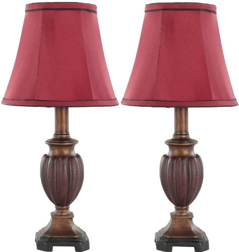 Floor Lamps Amp Table Lamps For Sale Online