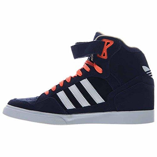 adidas Extaball Up W Blue pqzmF
