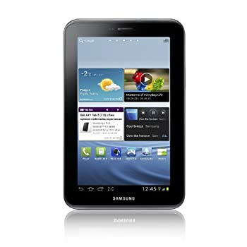 Set A Shopping Price Drop Alert For Samsung Galaxy Tab 2 (7-Inch, Wi-Fi) 2012 Model