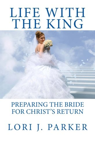 Who will be in the bride of Christ?
