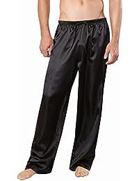 Unisex Pajama Pant