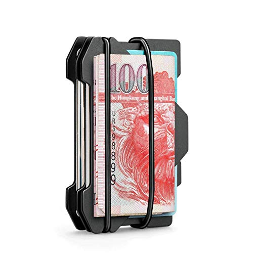 Paquet Multifonctions Cartes Pour Permis Carbon Yter De Fiber Conduire Porte Homme cartes Portefeuille Tide xF8wpI