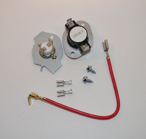 PS334299 ( 279816 ) Dryer Thermostat