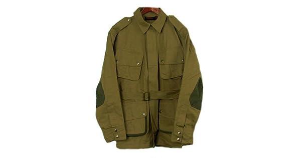 Amazon.com: Reproducción de II Guerra Mundial U.S. Ejército ...