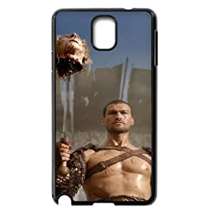 Spartacus For Samsung Galaxy Note3 N9000 Csae protection phone Case ST076096
