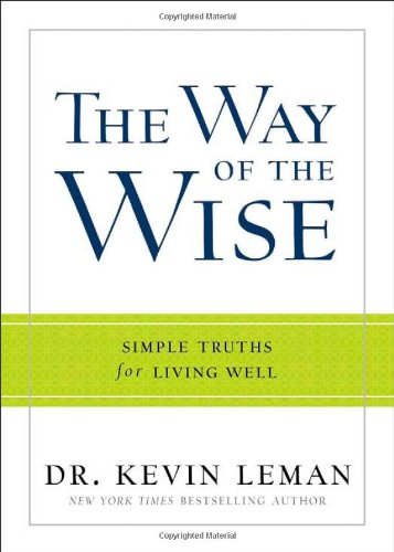 the-way-of-the-wise-simple-truths-for-living-well