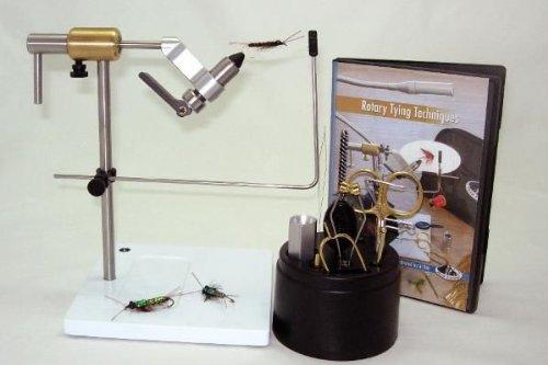 peak rotary fly tying - 7