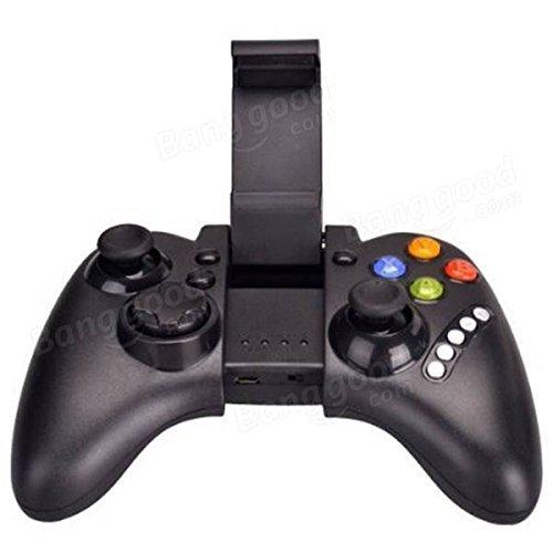 KINGEAR PDK0012 New Bluetooth Controller Ipega PG-9021 Wireless Gamepad Joystick For PC iPad iPhone Samsung Android iOS