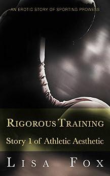 Rigorous Training by [Fox, Lisa]