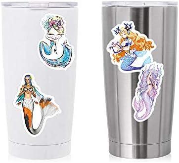 Mermaid tails anime _image0