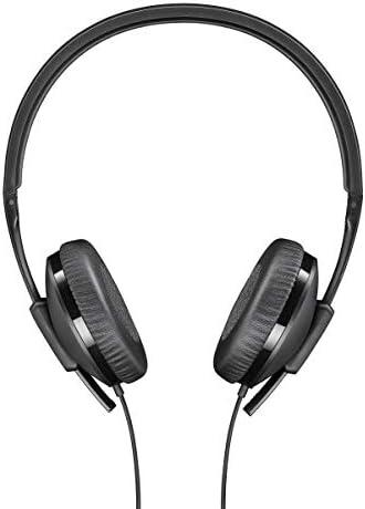 Sennheiser HD 100 Lightweight Headphone