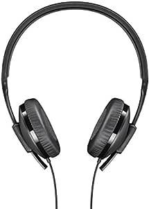 Sennheiser HD 100 Lightweight, Closed Back, On Ear Headphone