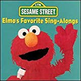 : Elmo's Favorite Sing-Alongs