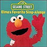 : Elmo's Favortie Sing-Alongs