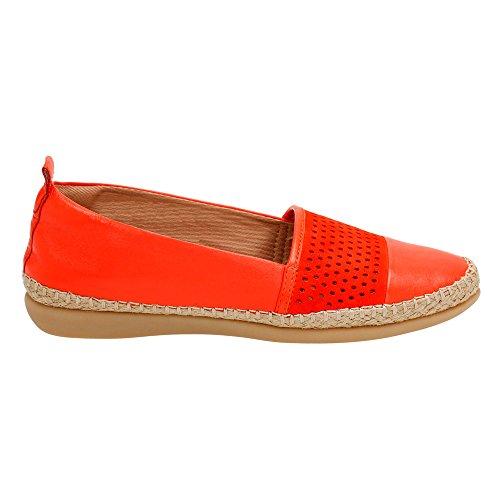 La Clarks Zapatos Mujer Reeney Helen De Granadina Sandalias w1Otr1A