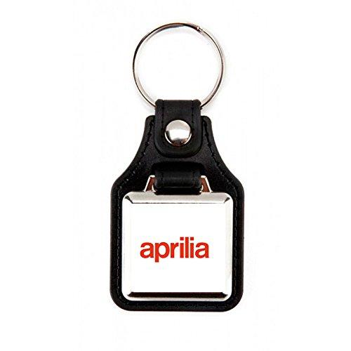 Llavero Aprilia| Llavero Motos | Accesorios Aprilia |Llavero ...