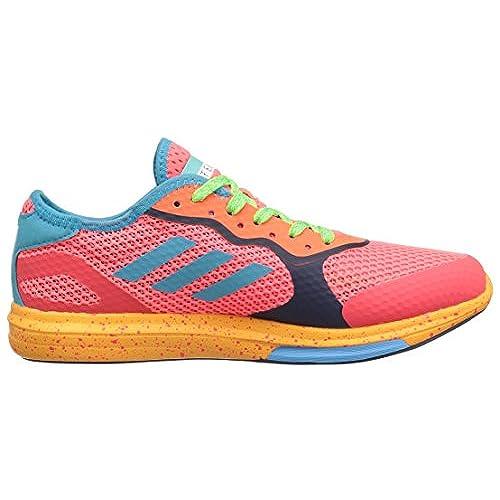 quality design c8bef ad903 adidas perforHommesce cross - trainer trainer trainer yvori chaussures  femmes grosses 2ae5c4
