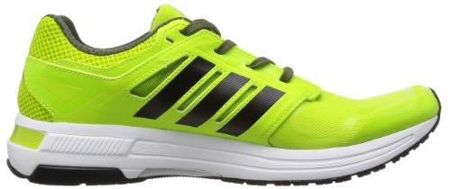 adidas Women's Trail Running Shoes - solsli/schwarz ZErnsM