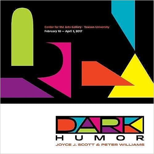 Dark Humor: Joyce J. Scott & Peter Williams