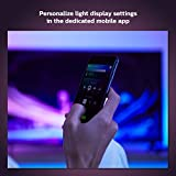 Philips Hue Play HDMI Sync Box Surround Lighting