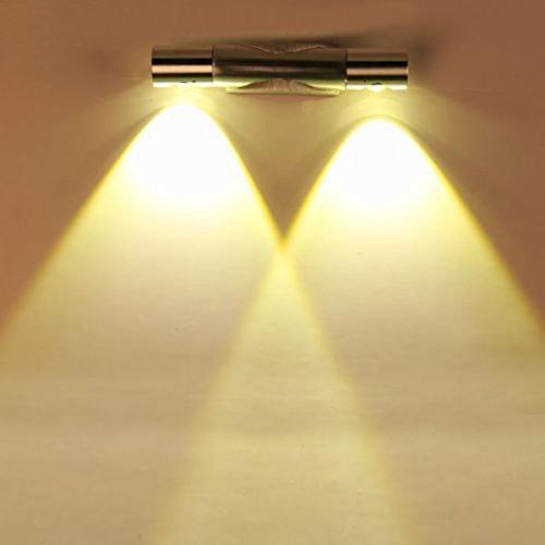 Led Light Fixtures For Living Room - 8