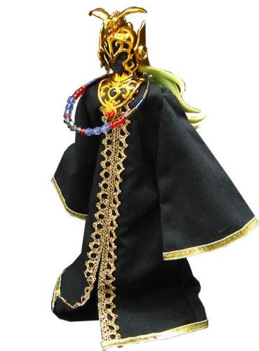 Saint Seiya Myth Cloth Sion Grand Pope Figure by Bandai juritan-0015328104