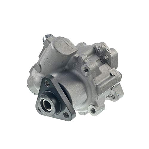 - A-Premium Power Steering Pump for BMW 323i 328i 330i 525i 528i 530i