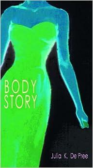Book Body Story