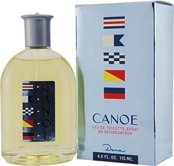Abecedario de perfumes 41ZFEwRyluL._SX355_
