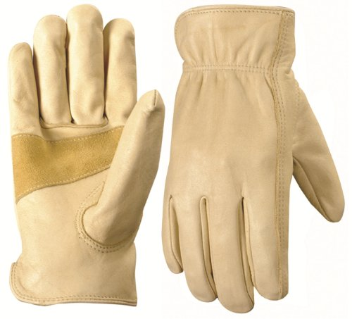 wells-lamont-leather-work-gloves-with-reinforced-suede-palm-patch-grain-cowhide-large-1130l